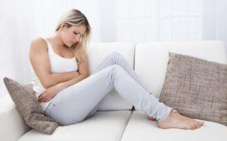Какие могут быть выделения после родов?