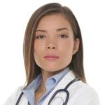 Доктор Орлова